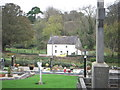 Old Cottage, Greenoge, Meath