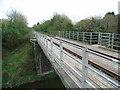 Blackwater Railway Bridge