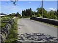 Boycetown Bridge, Co Meath
