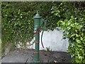 Pump, Co Meath