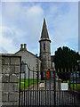 Church: Rathmolyon, Co. Meath