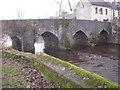 Trim Bridge, Co Meath
