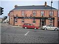 Fingal House, Dunboyne