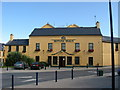 Neptune Hotel, Bettystown, Co. Meath