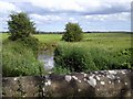 River Nanny, Co Meath