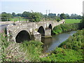 Bridge at Boolies, Duleek, Co. Meath