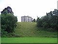 Beau Parc House