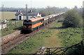 Tara Mines train, Duleek