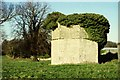 Pigeon house at Platin, Co. Meath